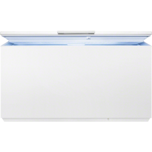 Electrolux EC3931AOW. 10 st i lager